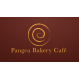 Pangea Bakery Cafe