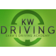 Sara's KW Driving Academy